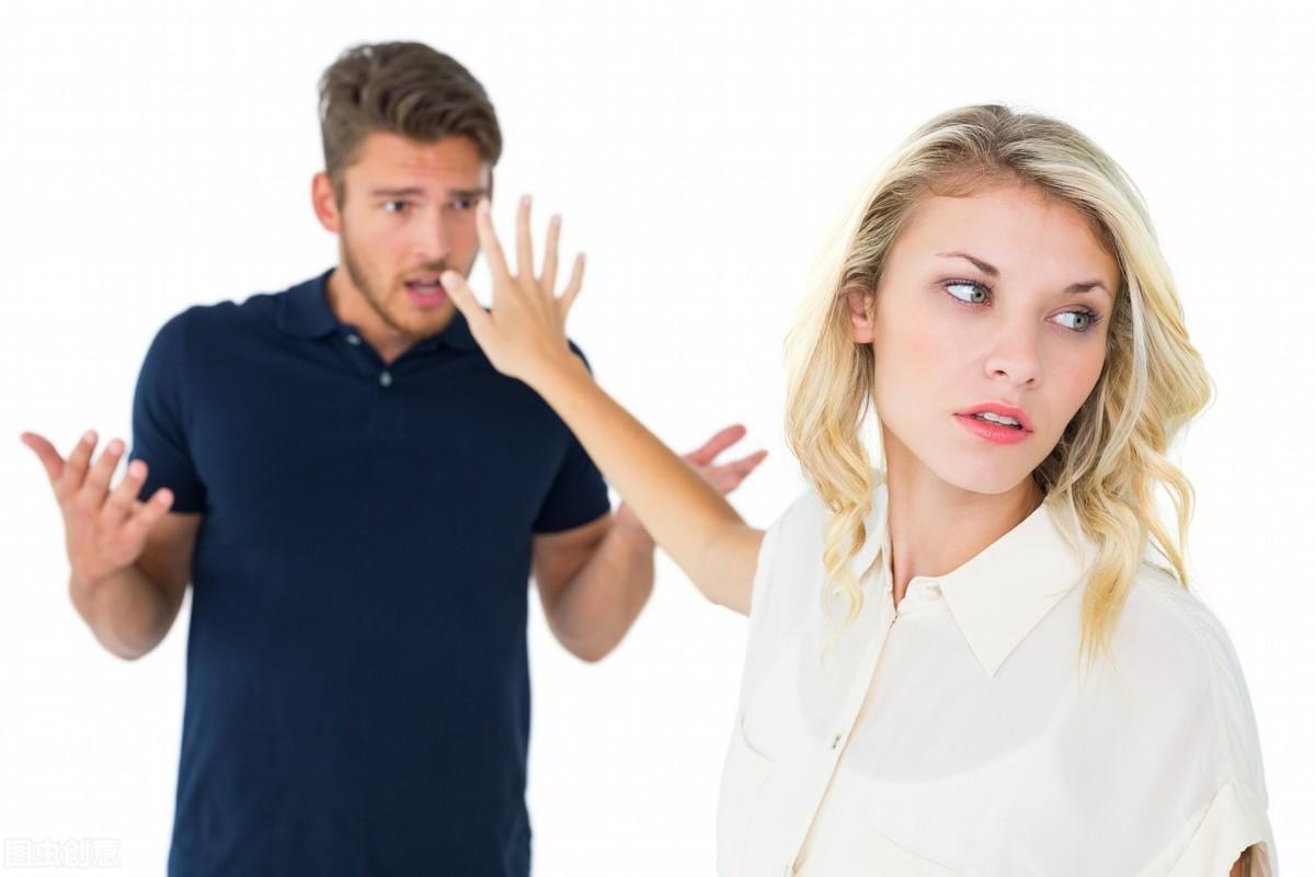 当你发现自己妻子出轨,要不要离婚?这3个男人说出实情