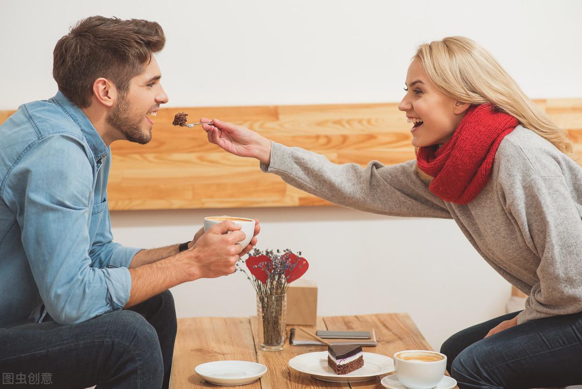 我老婆出轨 当你发现自己妻子出轨,要不要离婚?这3个男人说出实情