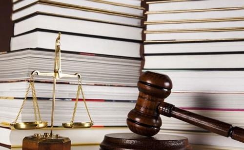 起诉重婚罪证据不足要怎么办