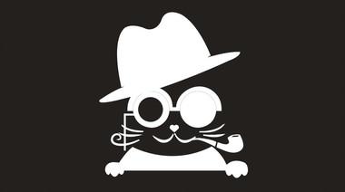 侦探公司电话