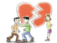 婚外情离婚获取证据调查方法
