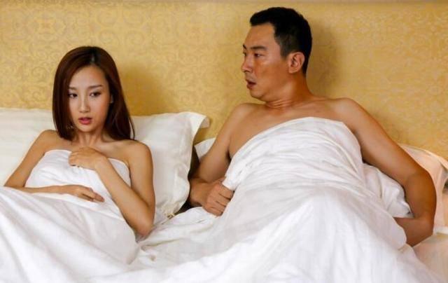 老公出轨后_梦见老公出轨后离婚_怀孕后老公出轨的表现