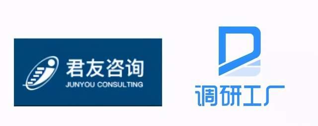 商务调查有限公司_北京延义堂商务调查有限公司