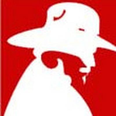 福州正规侦探公司_正规侦探公司长沙_侦探正规公司