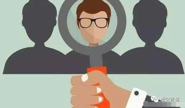 云南私家侦探公司电话_曲阜私家侦探公司电话_私家侦探公司电话