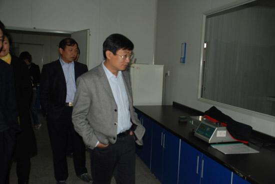 私人侦探调查公司_北京私人侦探调查公司_龙港私人侦探调查公司