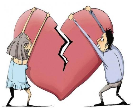婚姻调查法证公司_成都婚姻调查法证公司