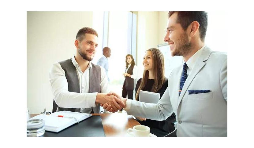 企业调查咨询_企业调查咨询有限公司。