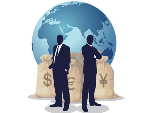 专业商务调查公司_商务专业调查公司_专业商务调查公司哪家好