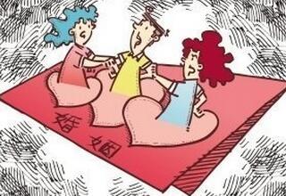 重婚怎么取证