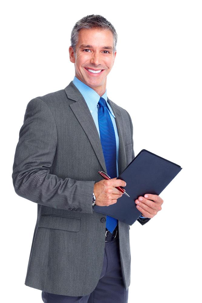 哪家公司对商业有利调查_哪家公司对商业有利调查
