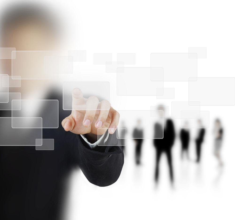 商务调查公司可信吗_商务调查公司_全面的商务调查公司