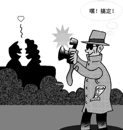 私有侦探调查公司_温州常规私有侦探调查公司