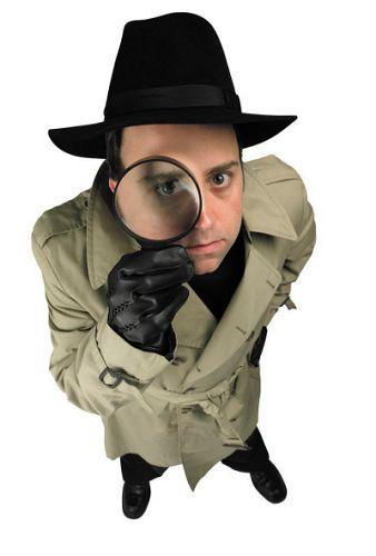 佛山私家侦探推荐