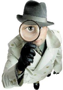 侦探调查公司找到人来往的业务调查