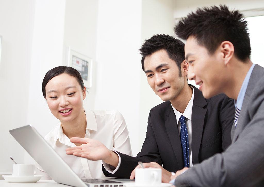 业务调查咨询公司_业务调查咨询公司_北京业务调查咨询公司