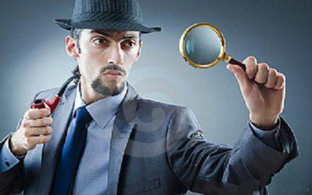 上海最靠谱的侦探公司