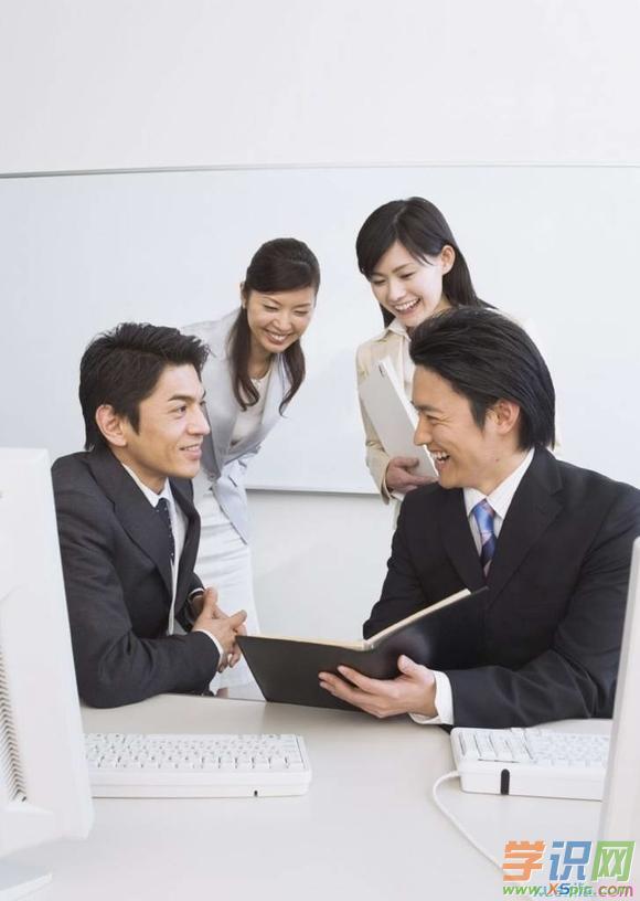 律师参加商务谈判的优势