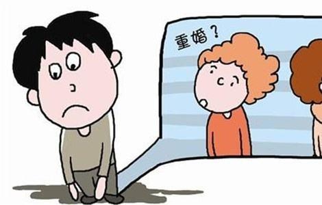 小三调查取证 实用干货:重婚诉讼指南(包括身份证明,管辖权,证据,量刑