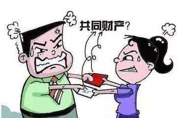 如果丈夫有外遇,如何收集离婚证据
