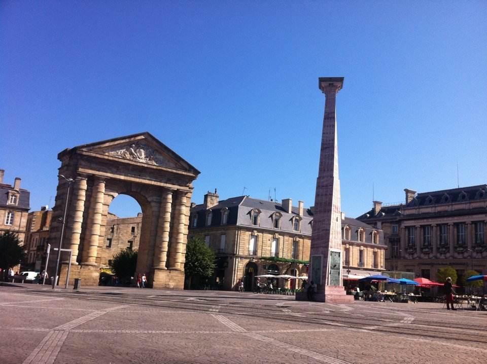 法国税务部门没收了戈恩在荷兰的住所调查的一部分