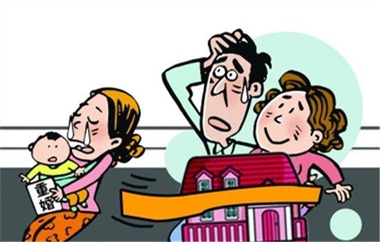 苏州婚姻调查取证苏州婚姻证据调查苏州调查取证 Baice供应