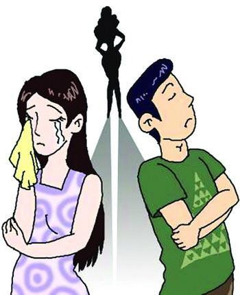 婚外情断开连接结束多长时间?提防男人和婚外情人之间的旧关系复活