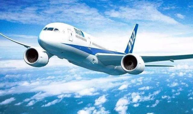 商务调查取证 美国媒体调查:全球商务的旅行可能会永久减少30%