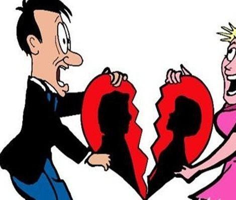 婚姻证据调查