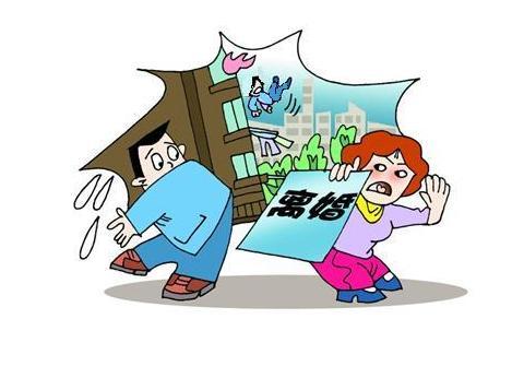 请私家侦探 婚姻调查取证的目的是什么