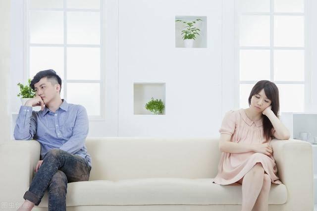 深圳情感调查:感情破裂时妻子如何康复? -Deheng商务调查