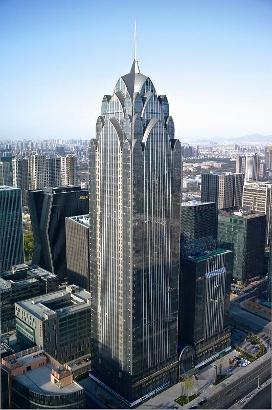 侦探调查婚姻取证 北京发布工作计划,深入开展商务建设宽带接入市场整顿工