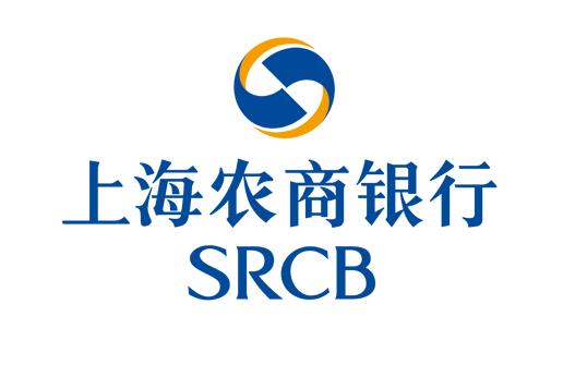 私家侦探哪家专业 肇庆市可靠商务调查取证公司在线咨询