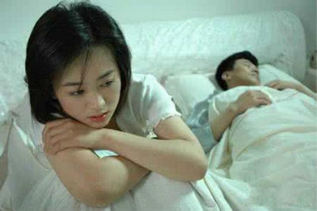 老婆出轨老公不离婚怎么办_女人出轨老公不离婚_老公出轨不想离婚